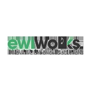 EWI_300x300