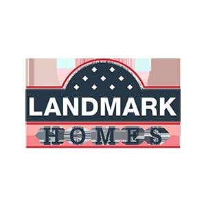 Landmark_300x300