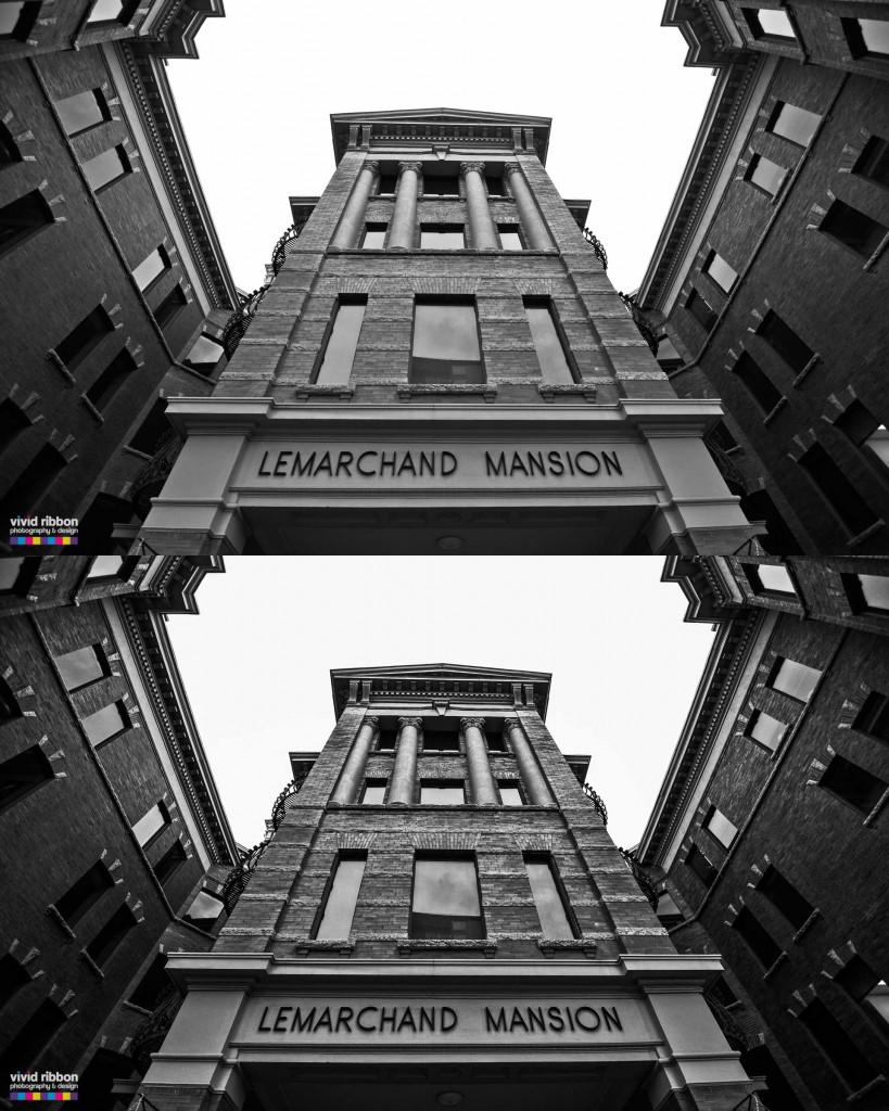 LeMarchand-Mansion-BWBA