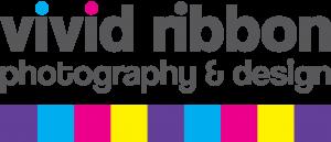 Logo 6 Grey_RGB