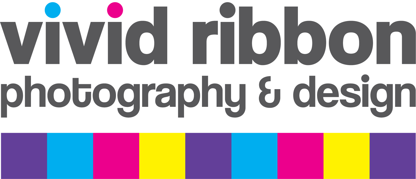Vivid Ribbon Photography & Design