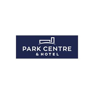ParkCentre_300x300