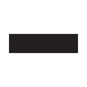 YEGCycle_300x300