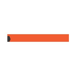 Yegfitness_300x300