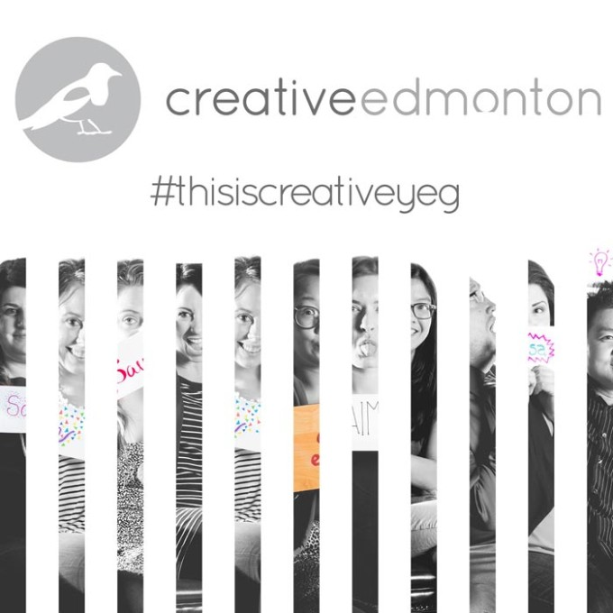 Creative Edmonton – They Get It