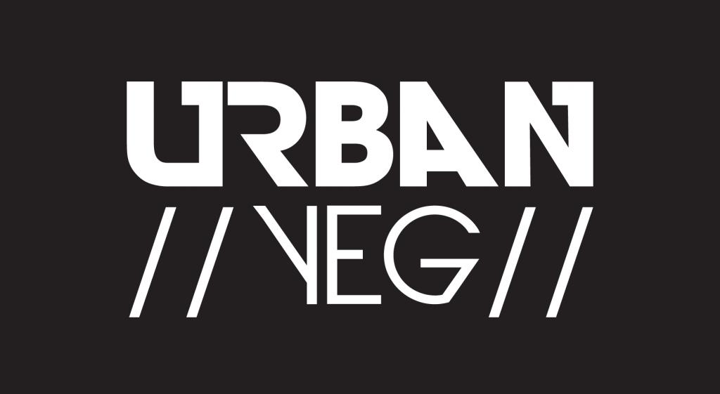 UrbanYEGHorizontal