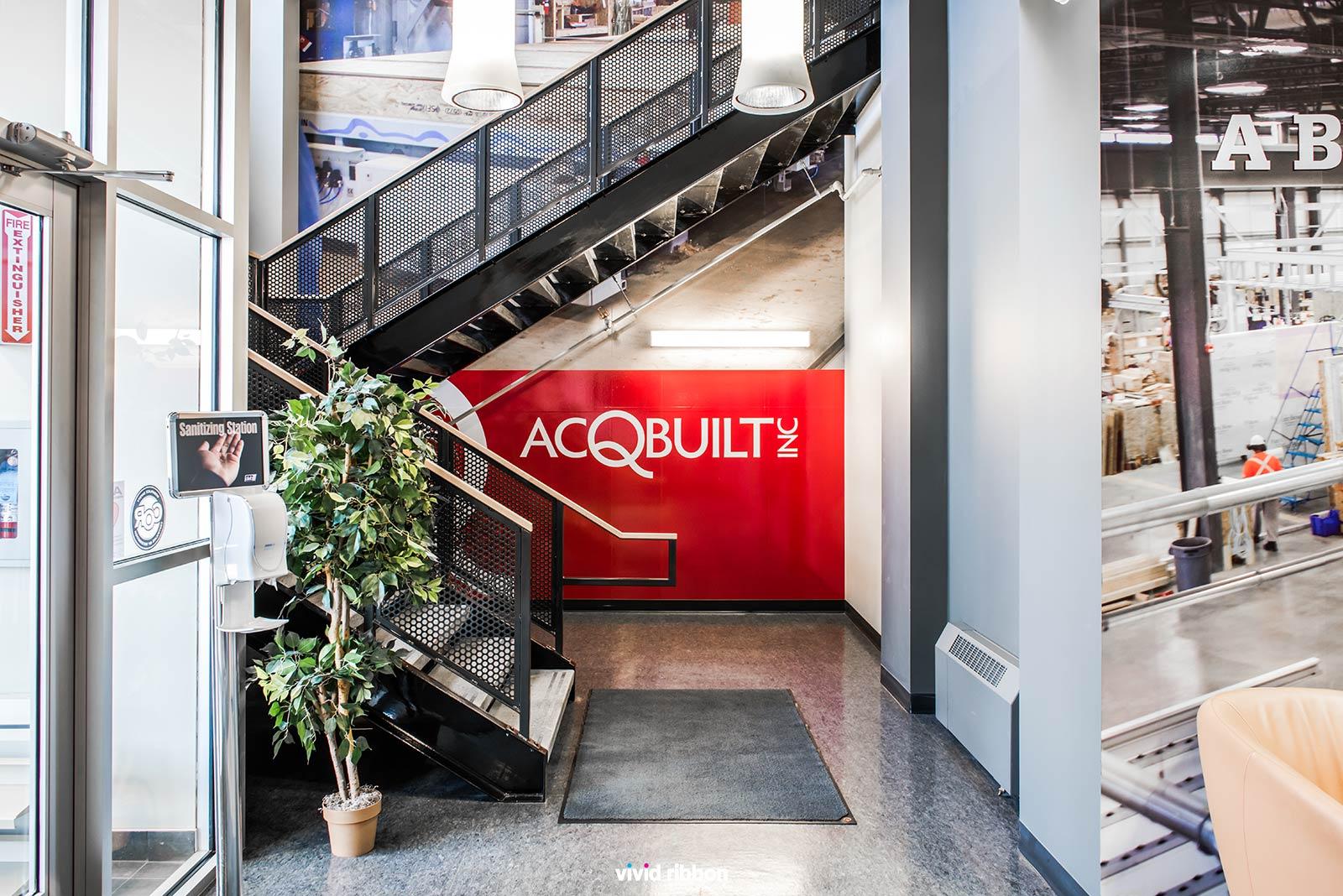 ACQBUILT-6648