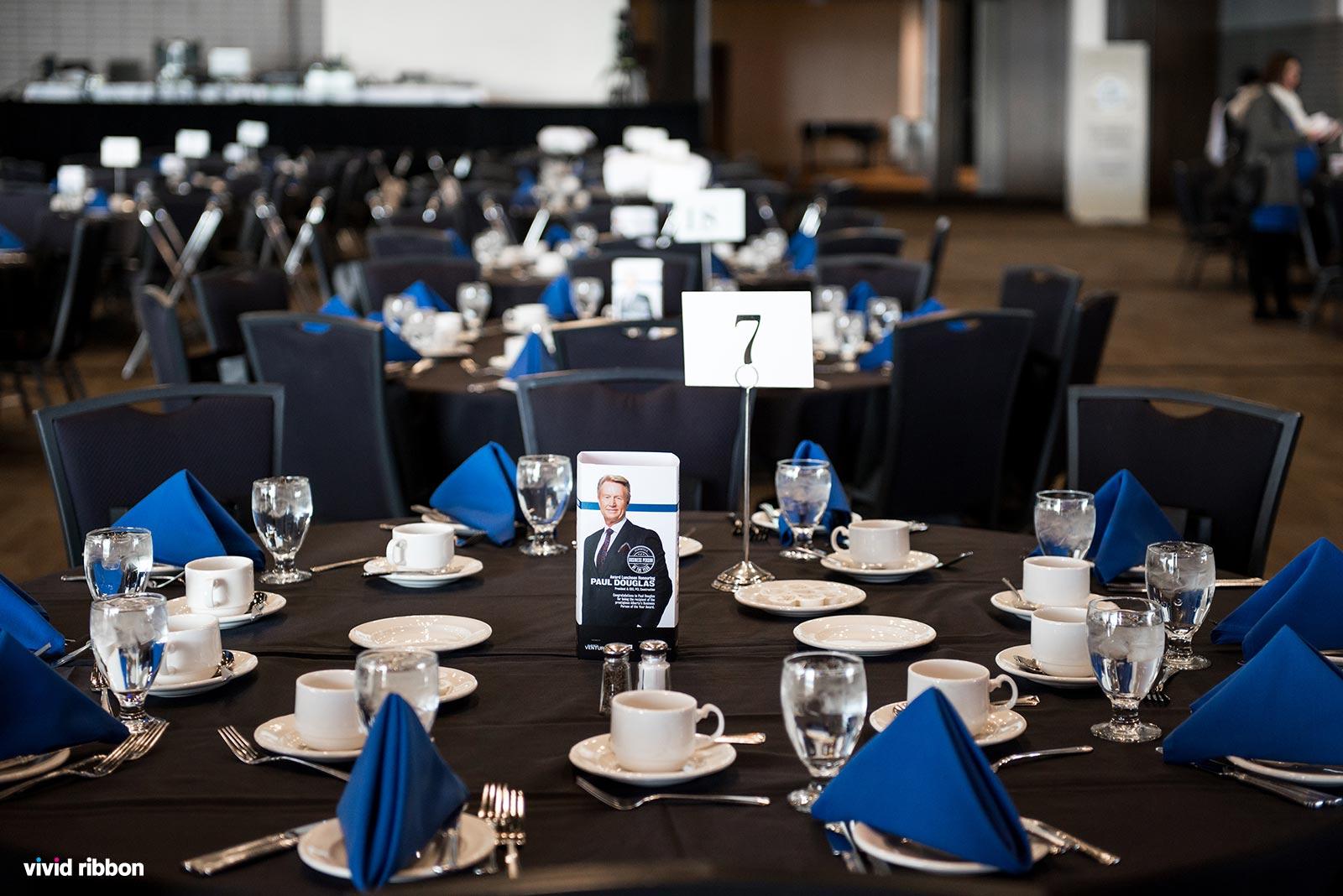 Alberta-Venture-BPOY-5341
