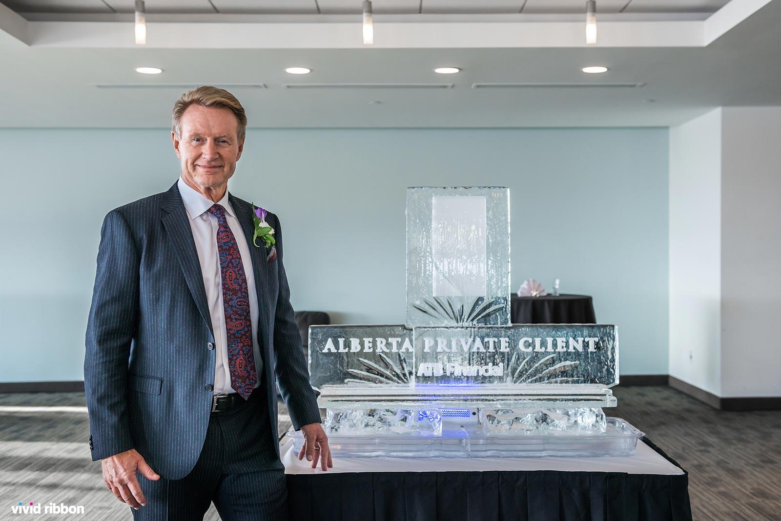 Alberta-Venture-BPOY-5712