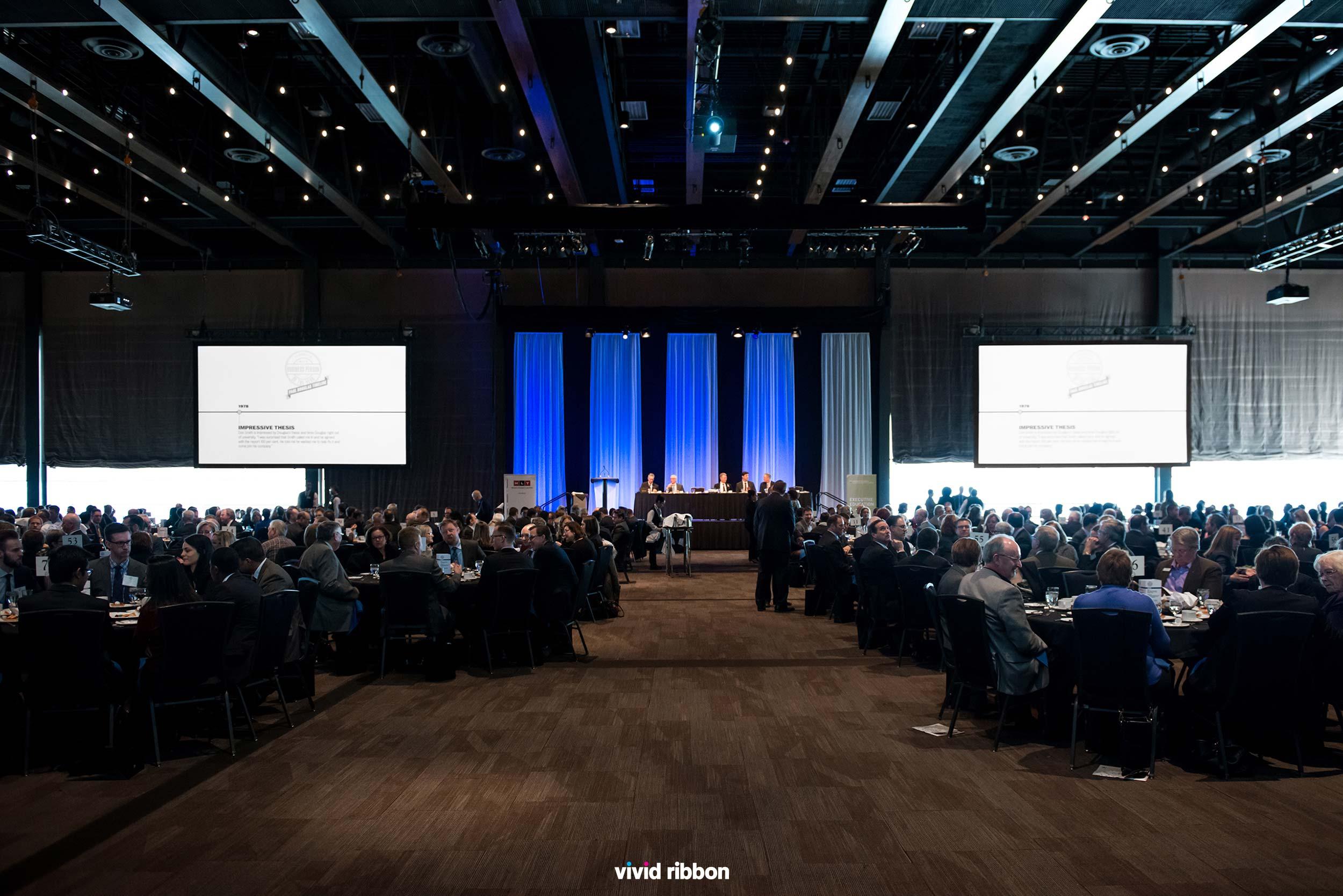 Alberta-Venture-BPOY-6143