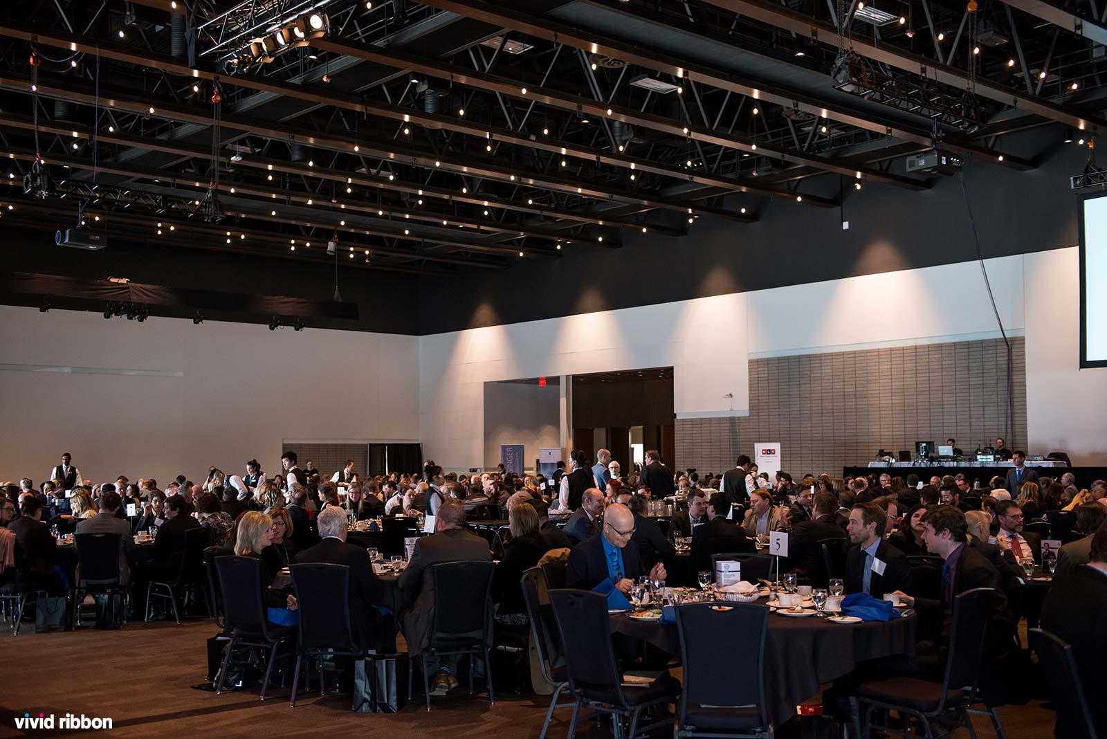 Alberta-Venture-BPOY-6387