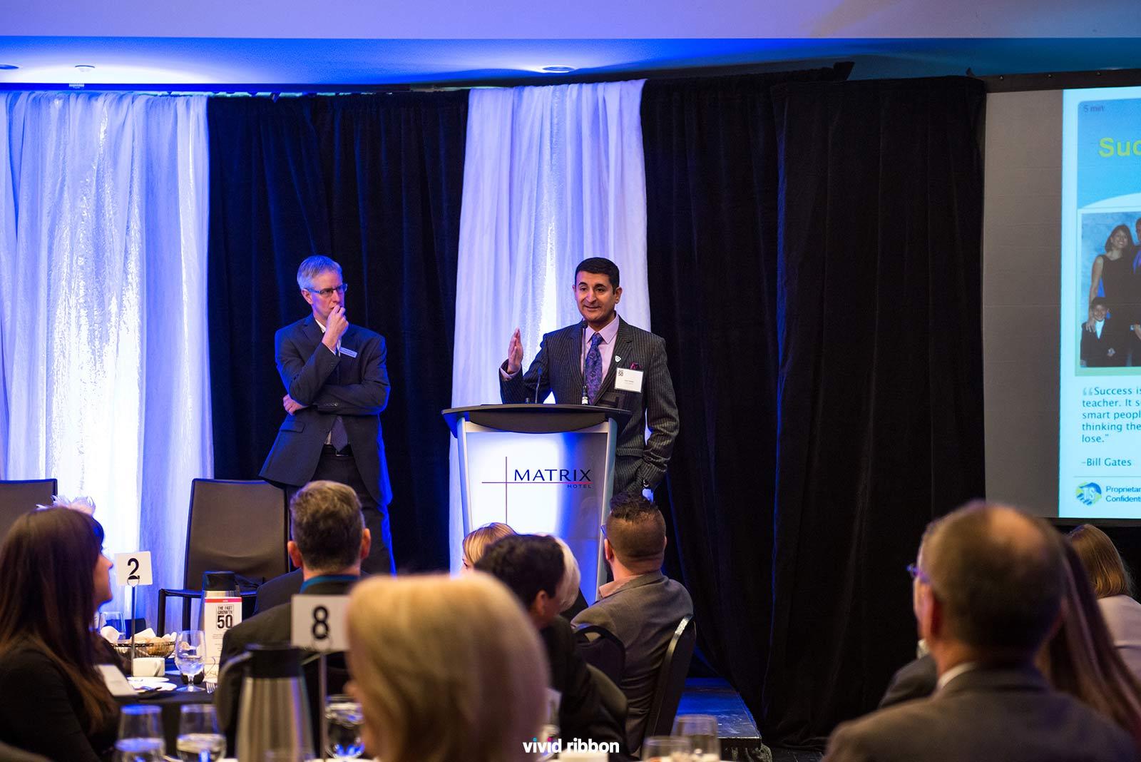 Alberta-Venture-FG50-8667