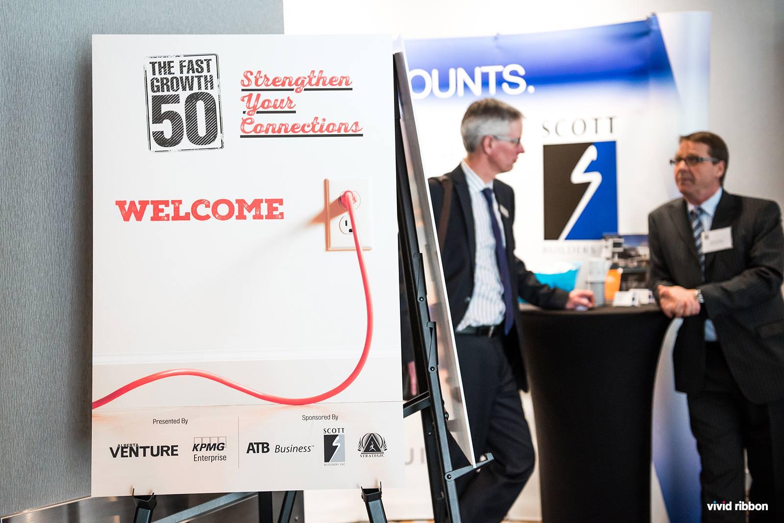 Alberta-Venture-FG50-8844