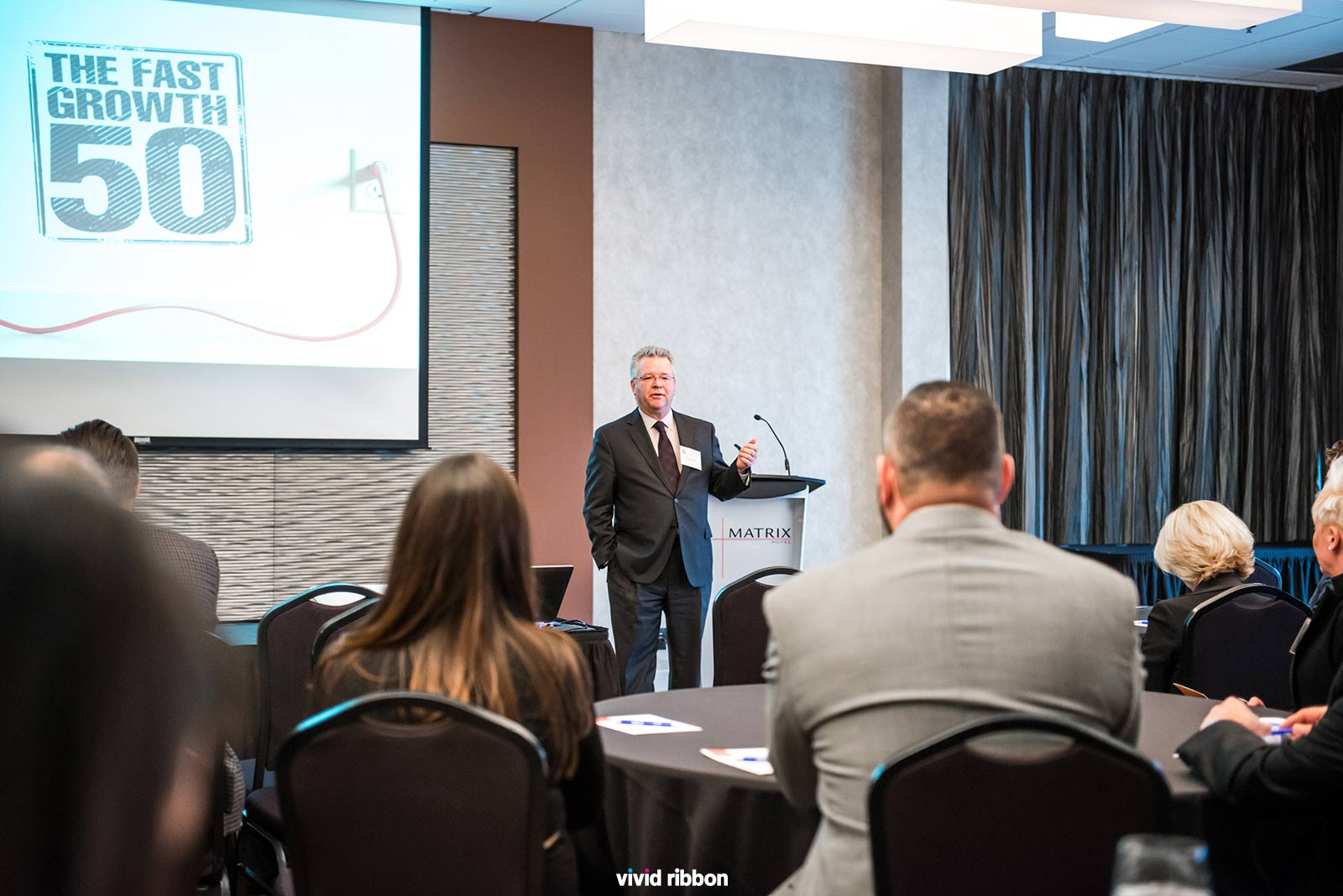 Alberta-Venture-FG50-8957