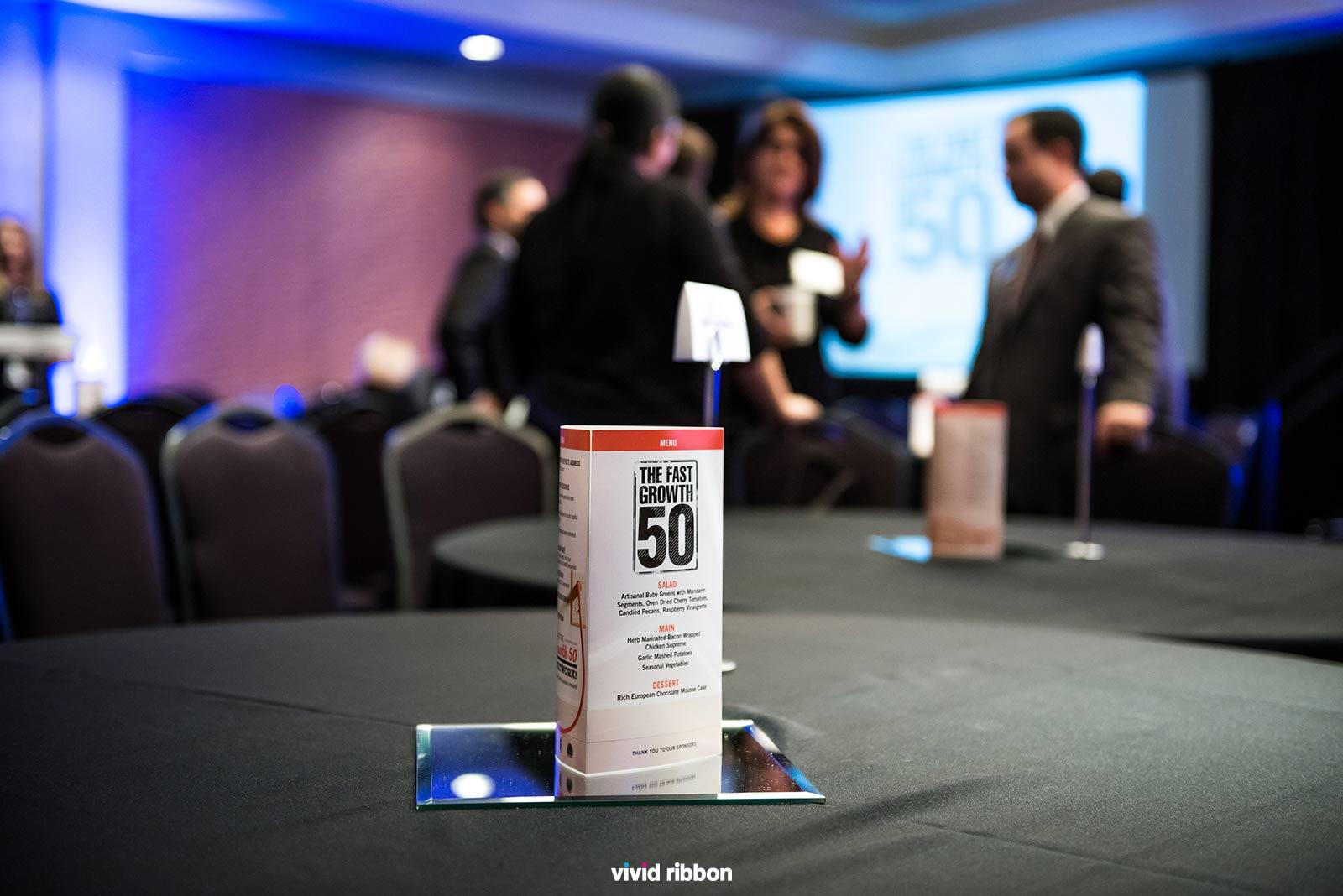 Alberta-Venture-FG50-9057