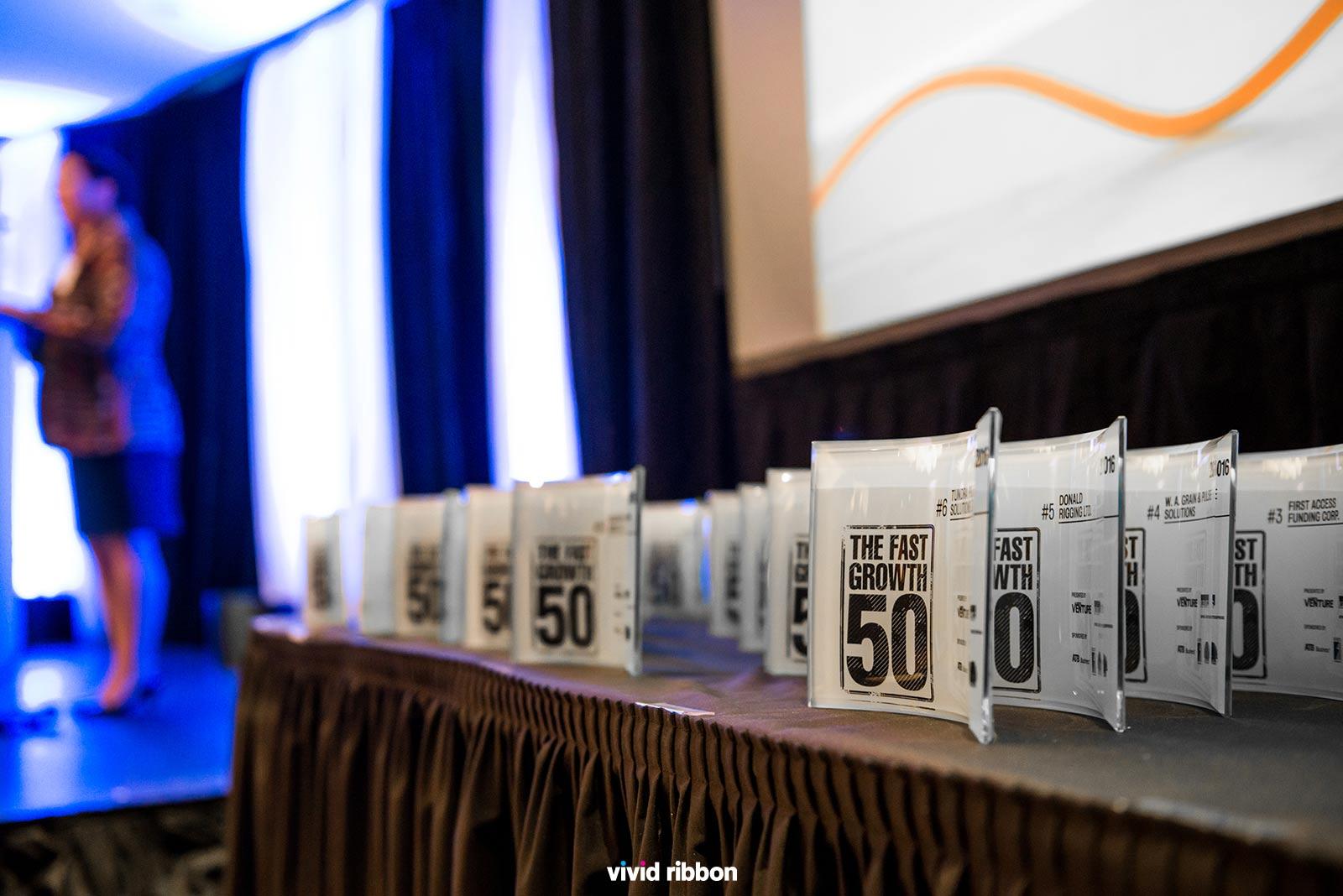 Alberta-Venture-FG50-9813