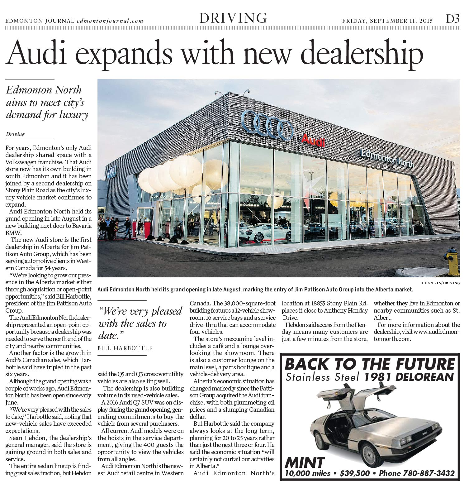 EdmontonJournal-Audi