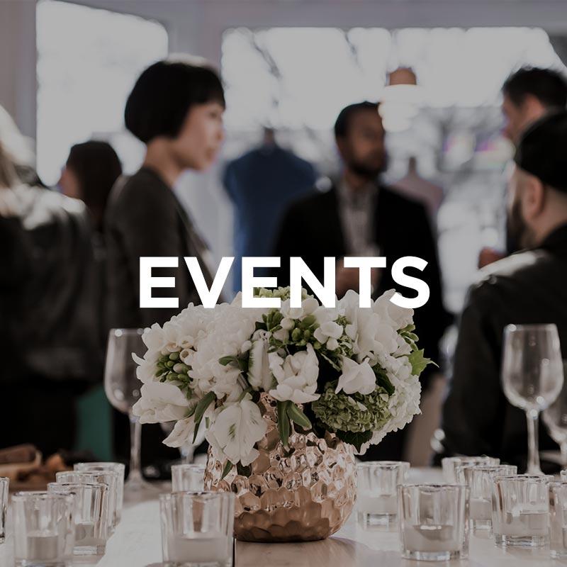 EventsPortfolio