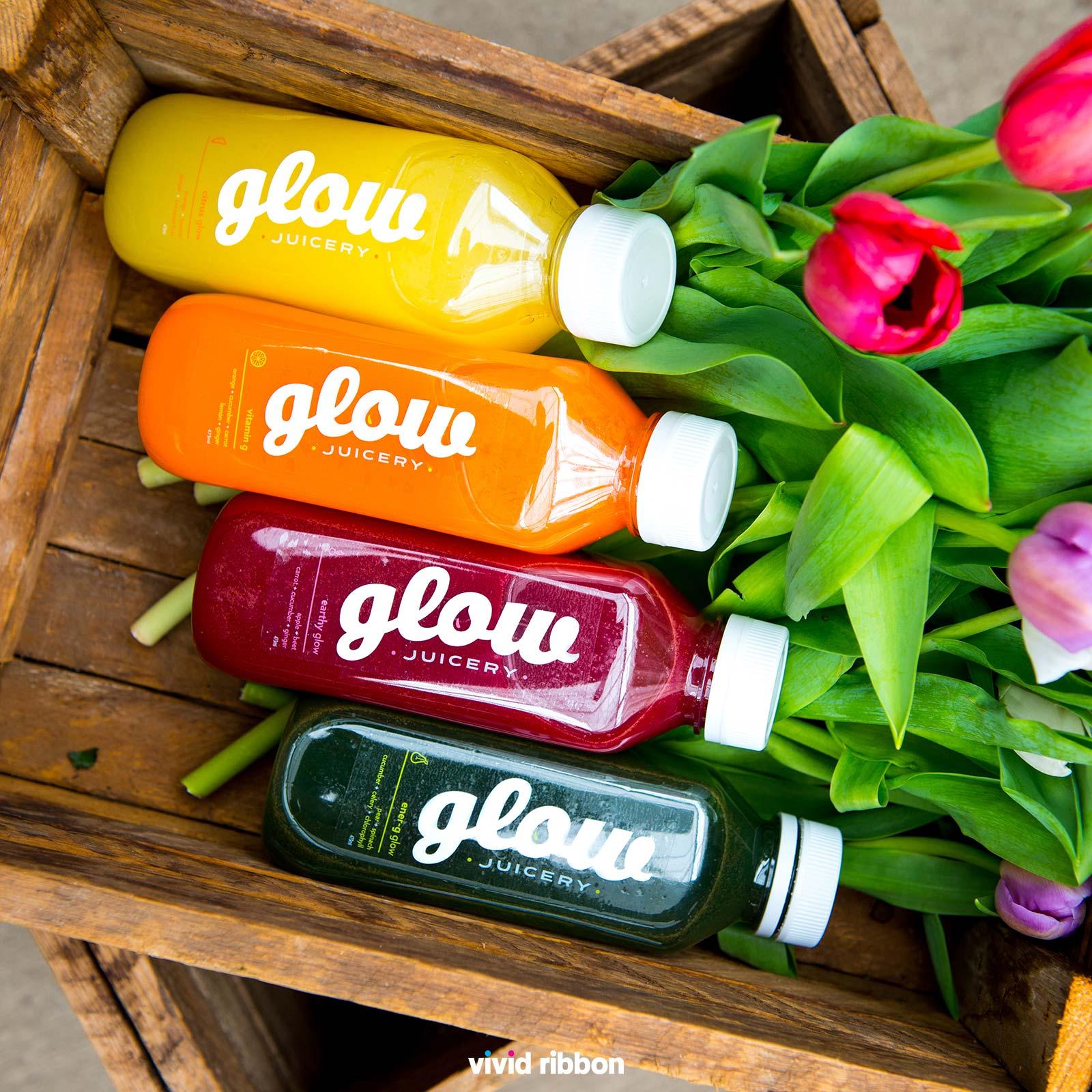 Glow-Juicery-0078