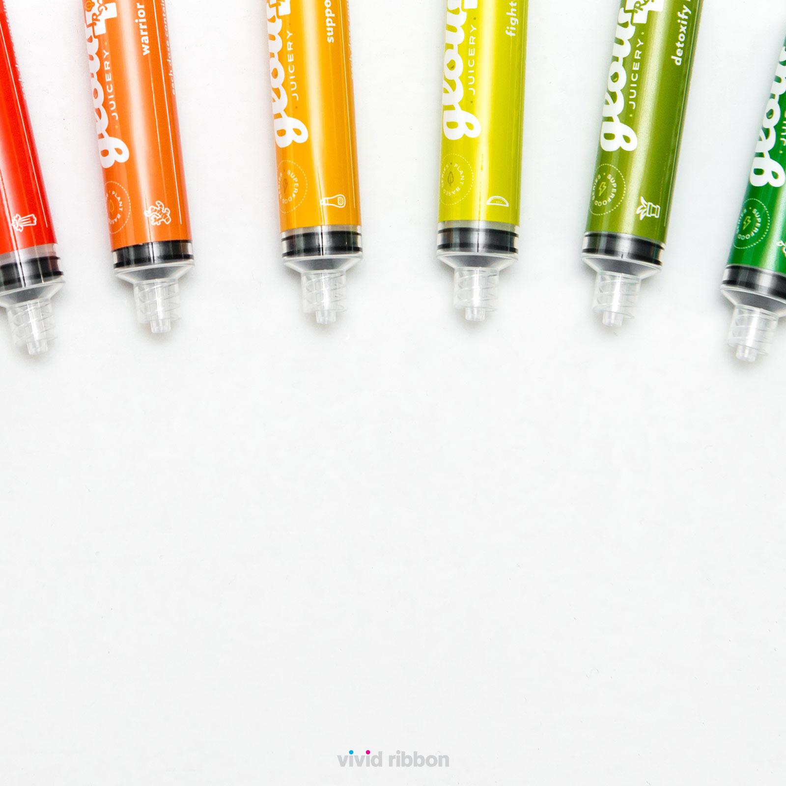 Glow-Juicery-7715