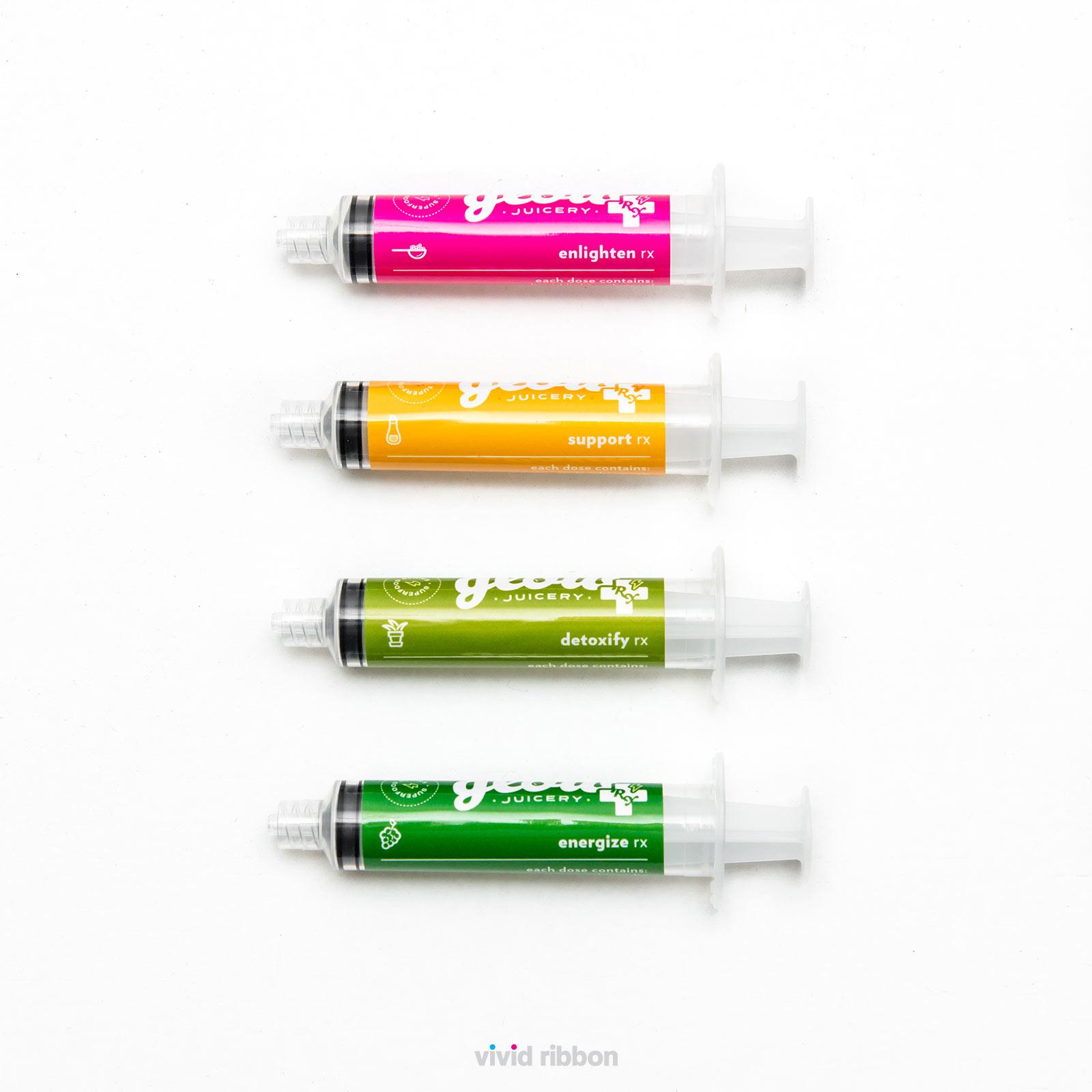 Glow-Juicery-7739