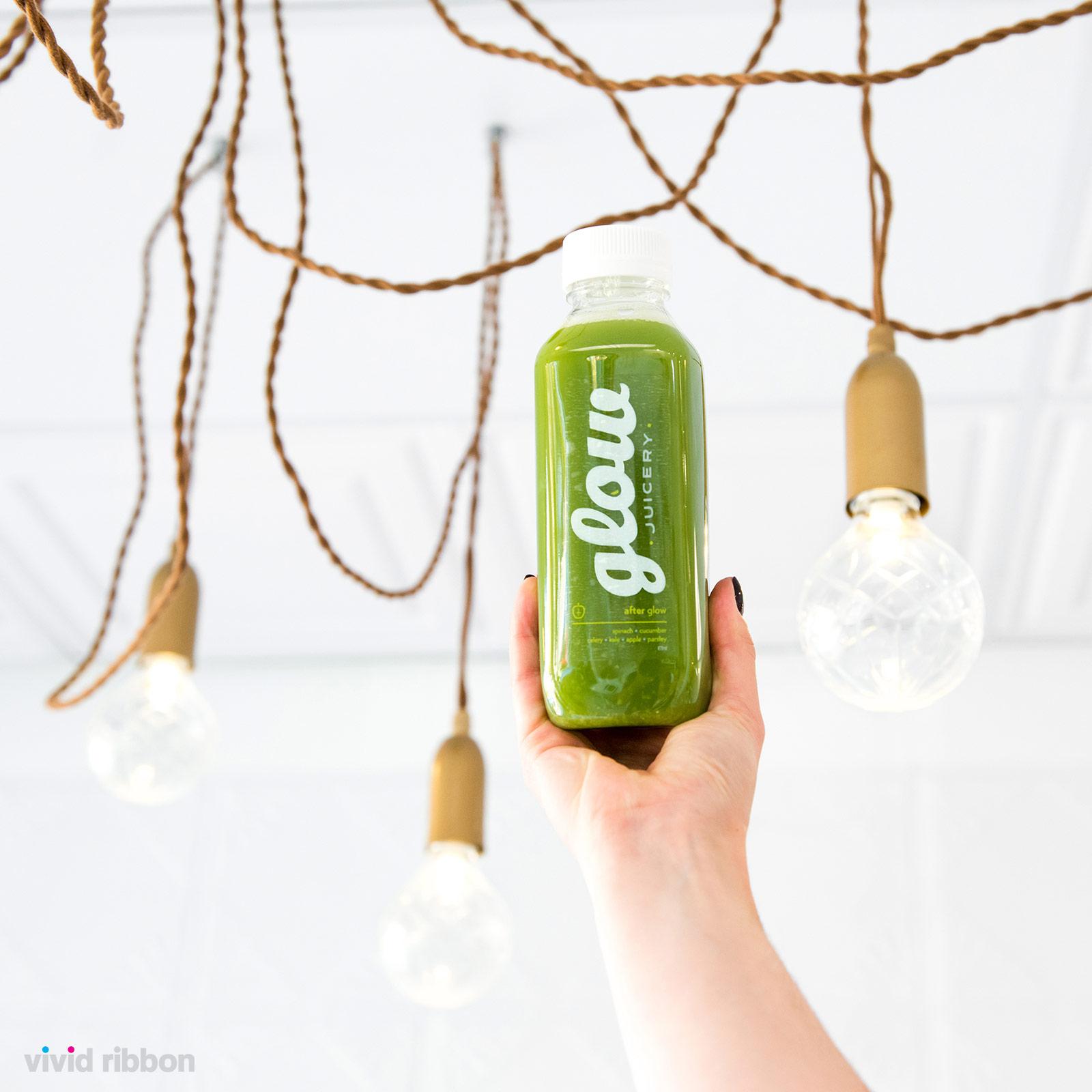 Glow-Juicery-8196