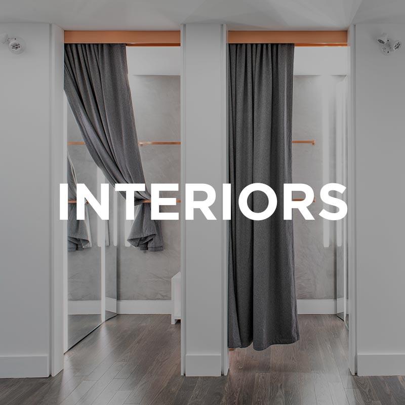 InteriorsPortfolio