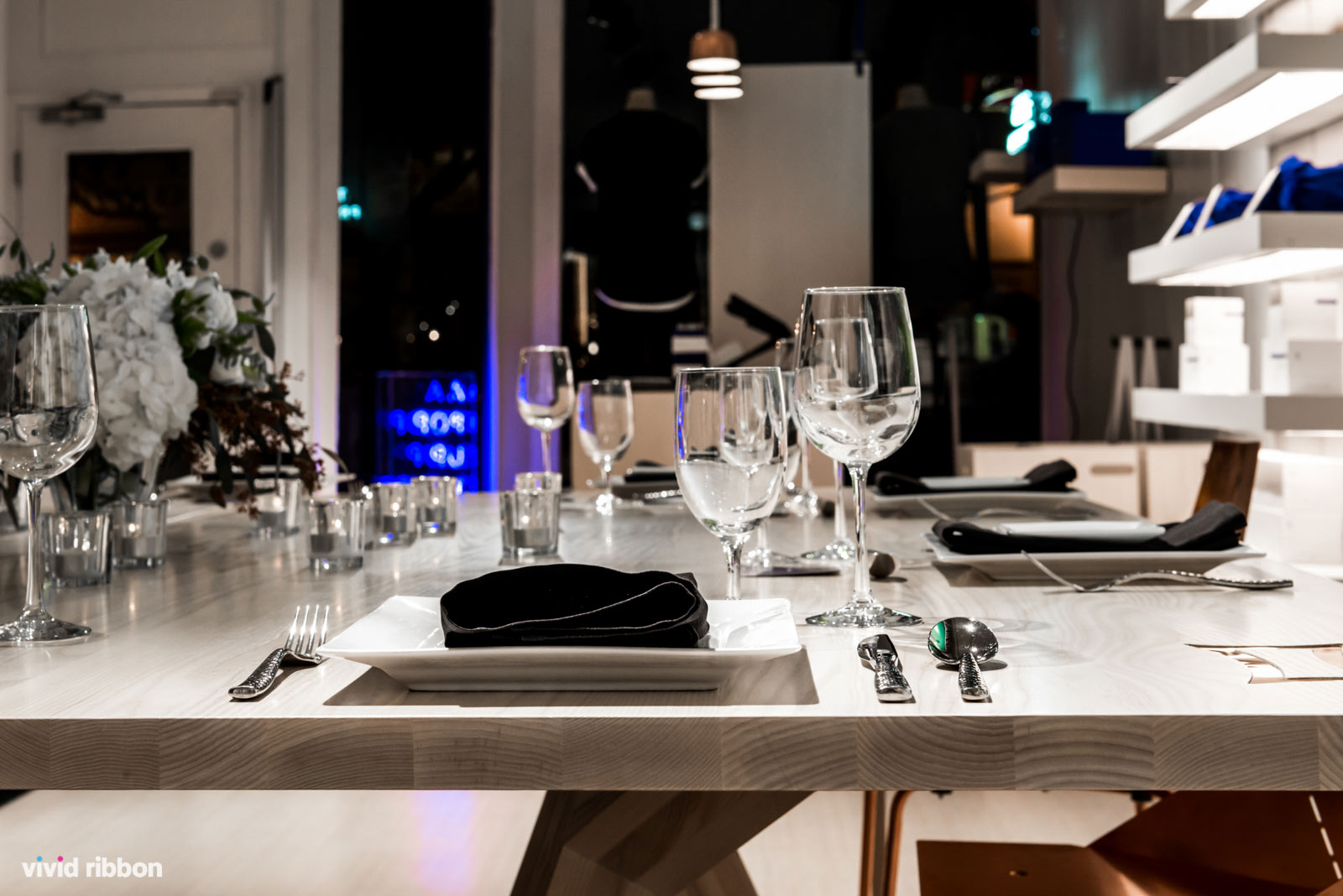 KitandAce-SupperClubs-4517