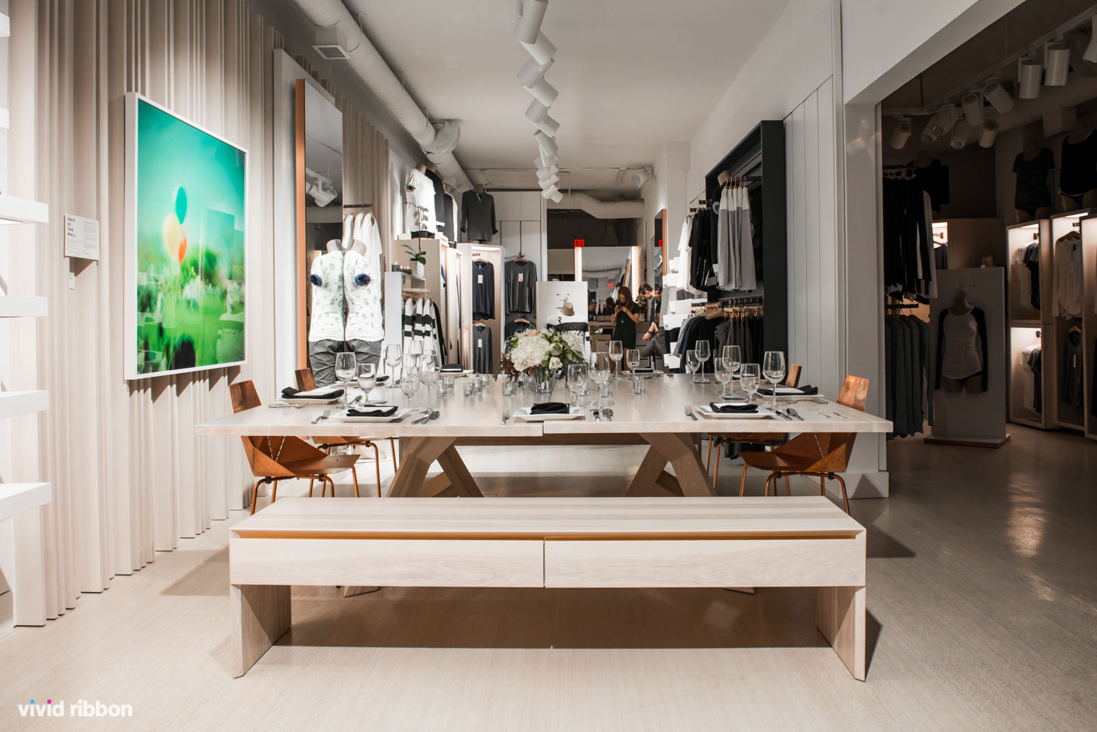 KitandAce-SupperClubs-4524