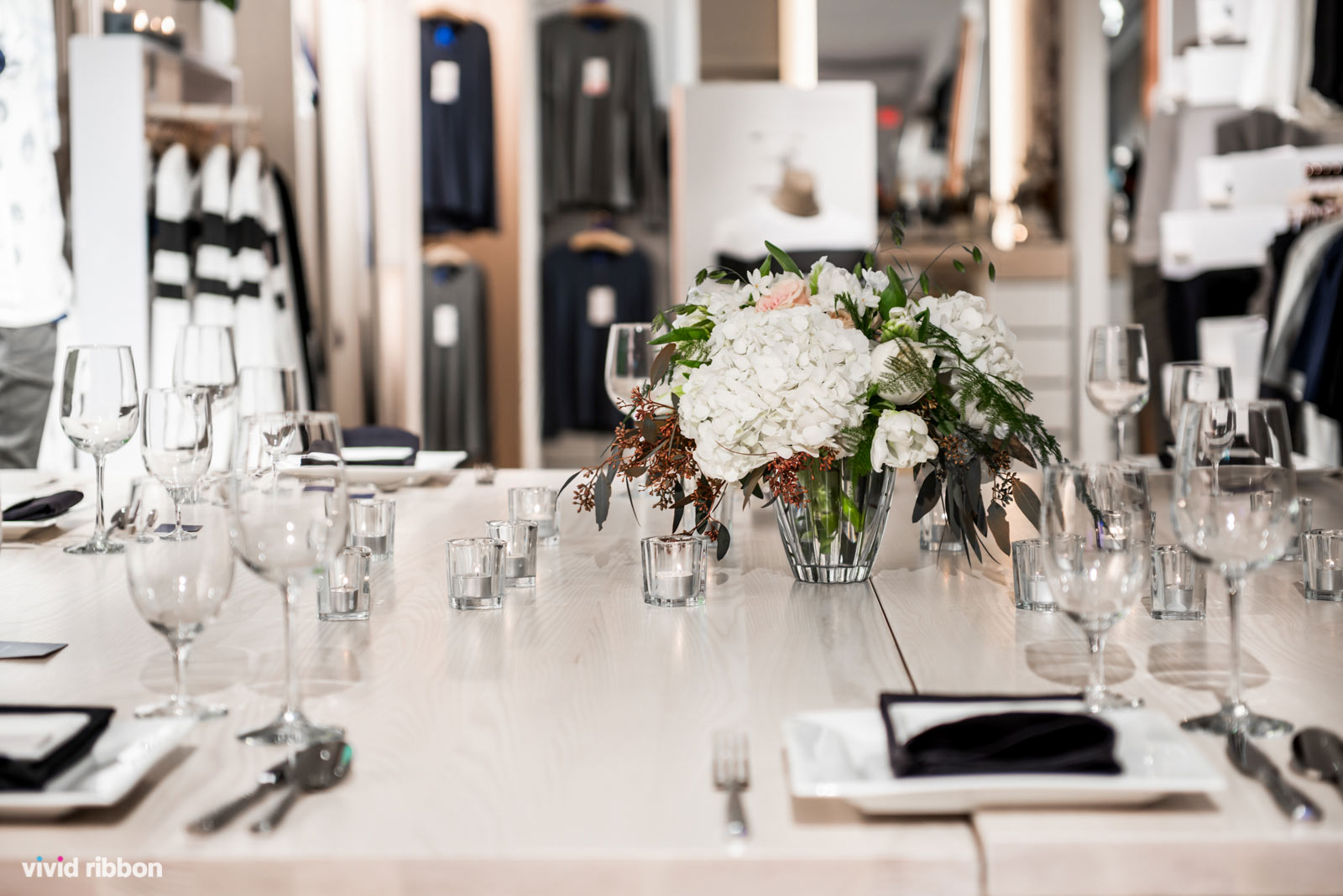 KitandAce-SupperClubs-4538