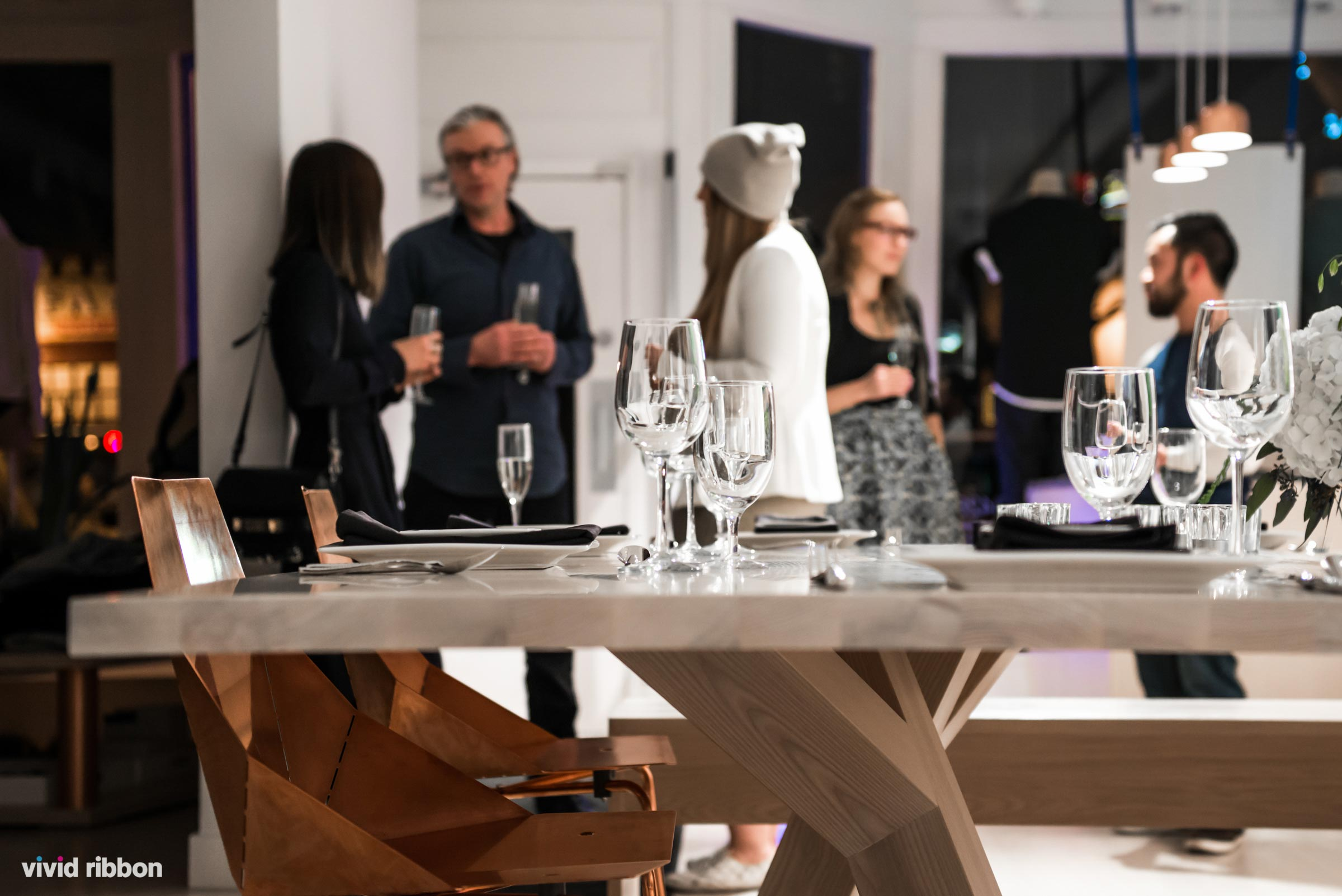 KitandAce-SupperClubs-4578