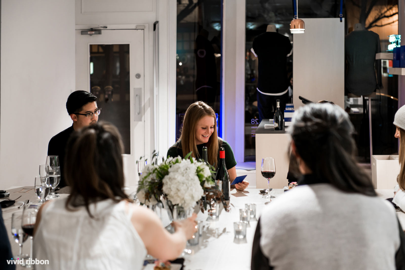 KitandAce-SupperClubs-4728