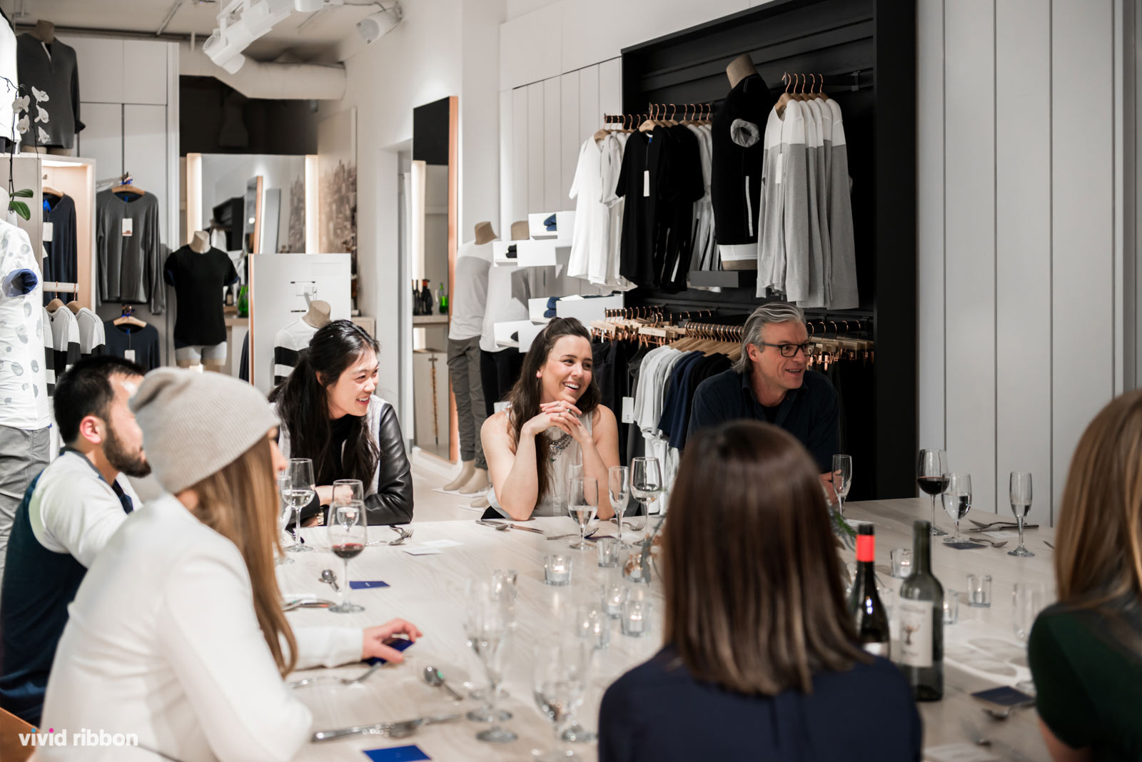 KitandAce-SupperClubs-4832