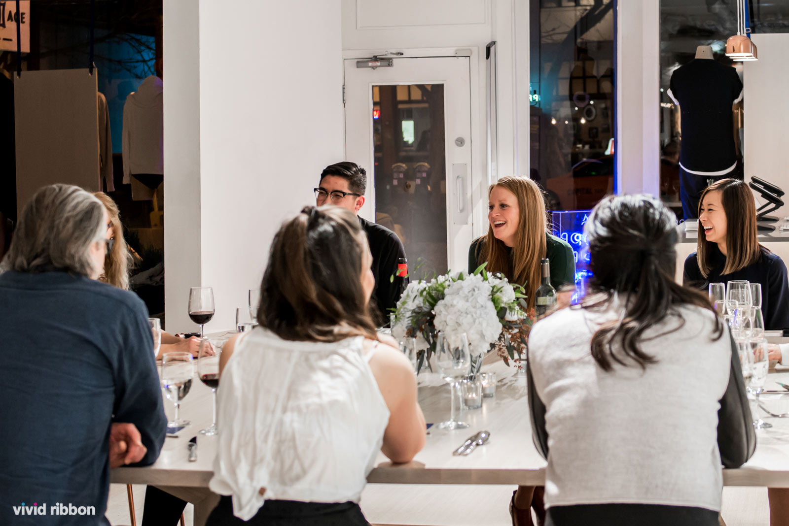 KitandAce-SupperClubs-4920