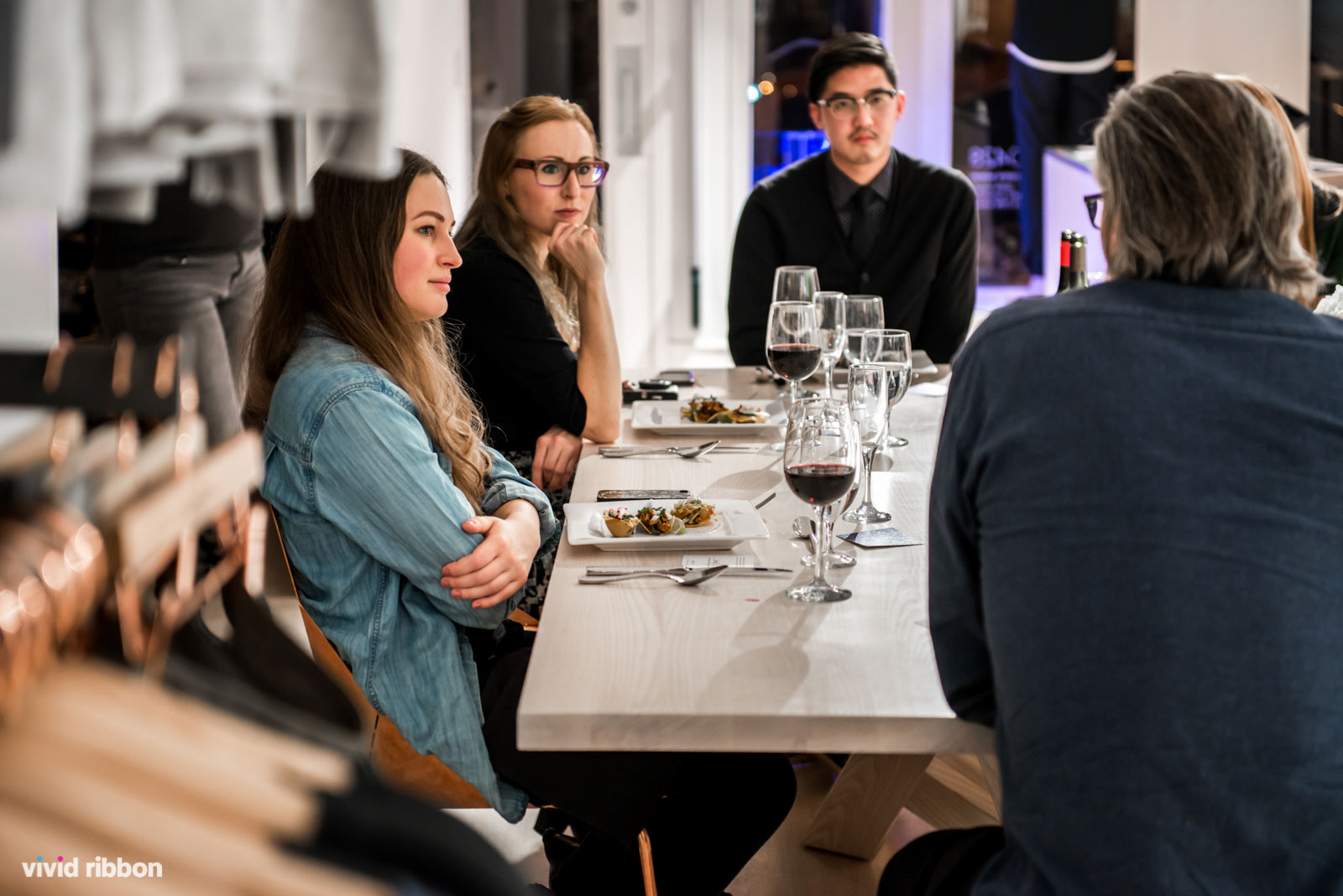 KitandAce-SupperClubs-4966