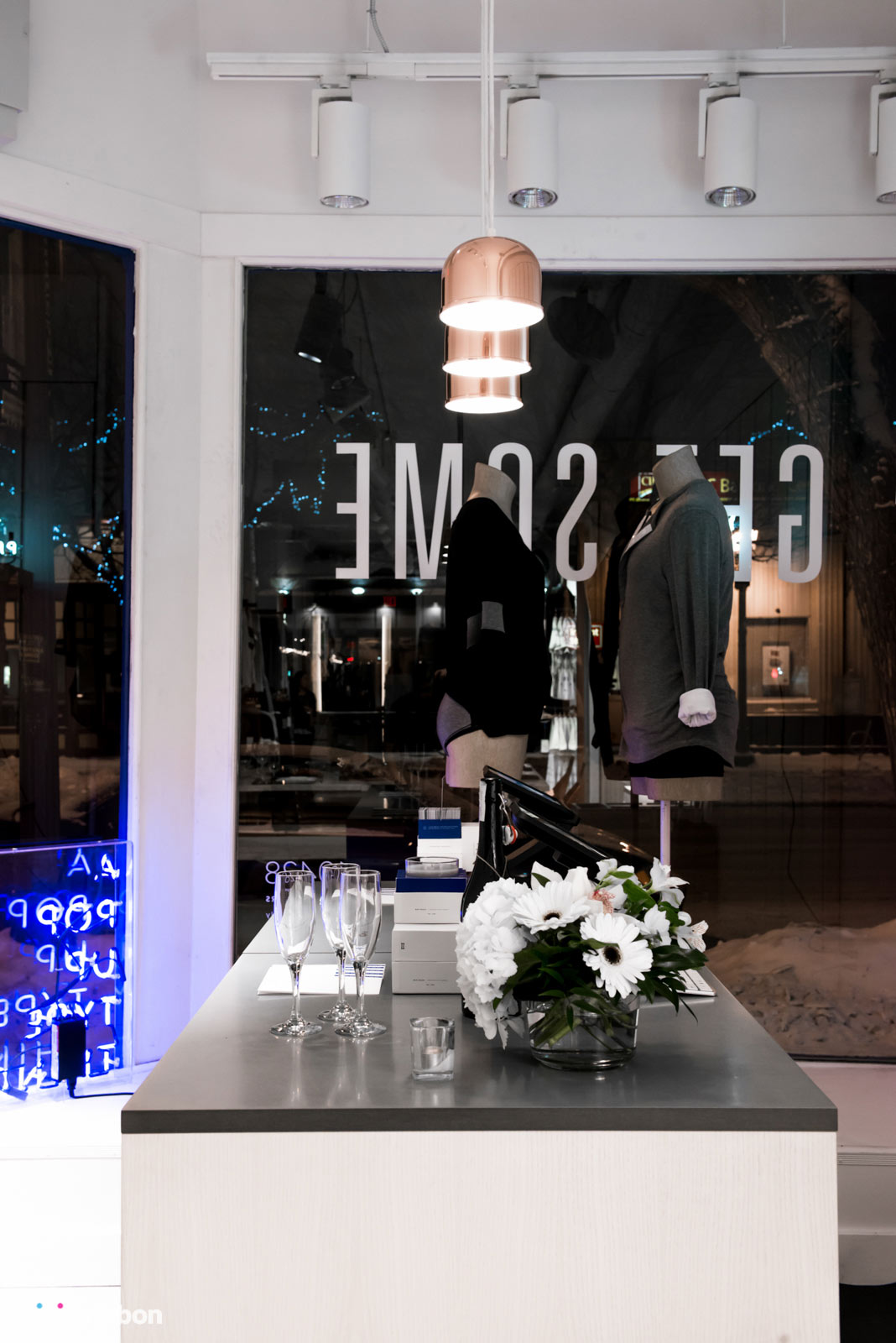 KitandAce-SupperClubs-7232