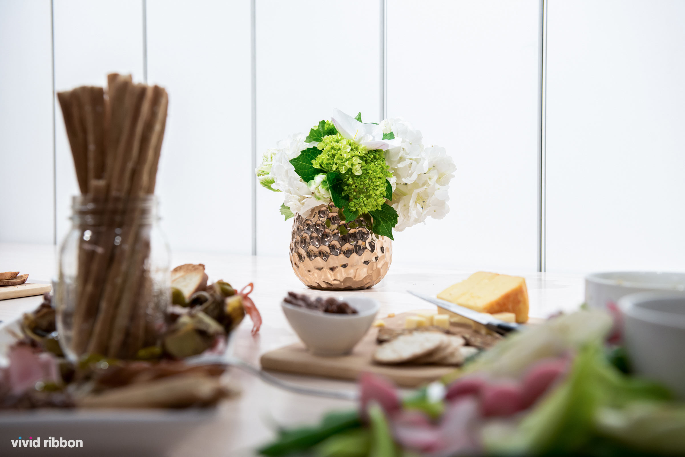 KitandAce-SupperClubs-7325