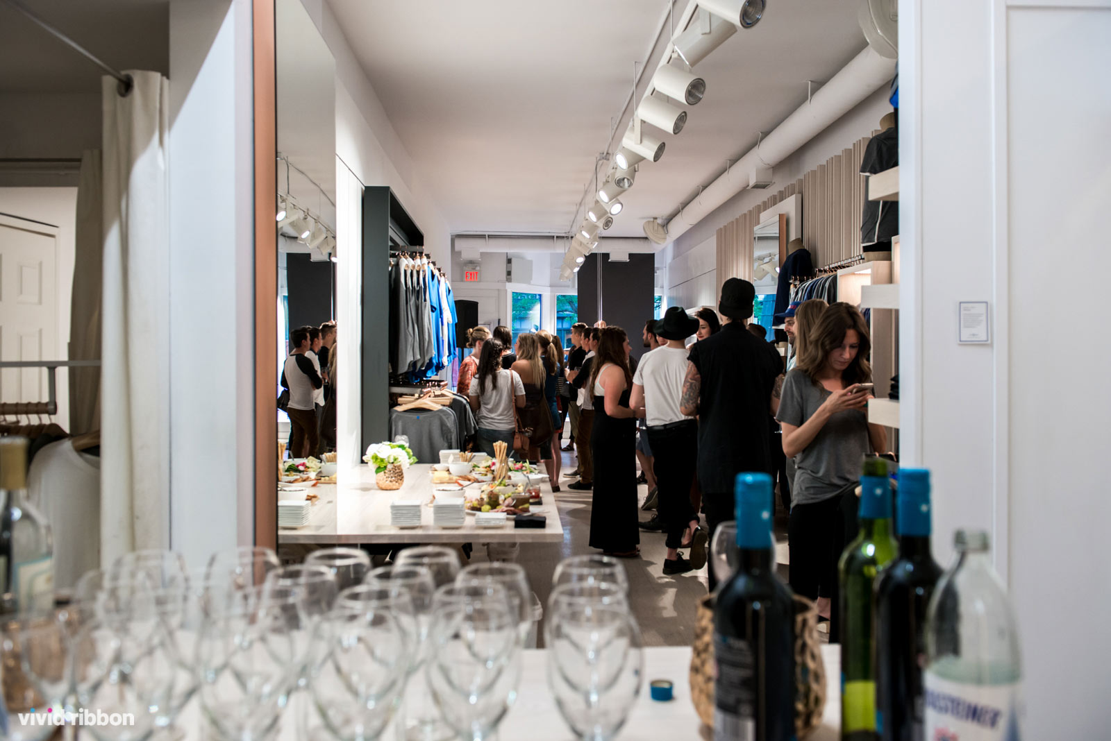 KitandAce-SupperClubs-7351