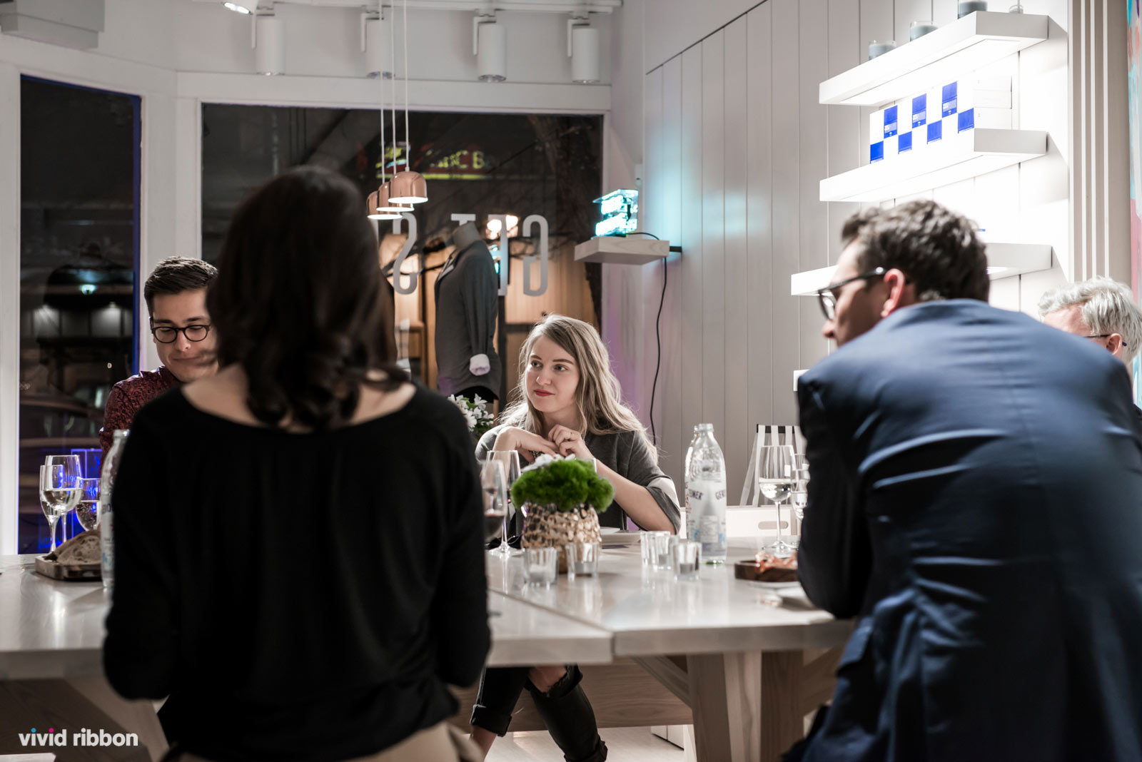 KitandAce-SupperClubs-7523