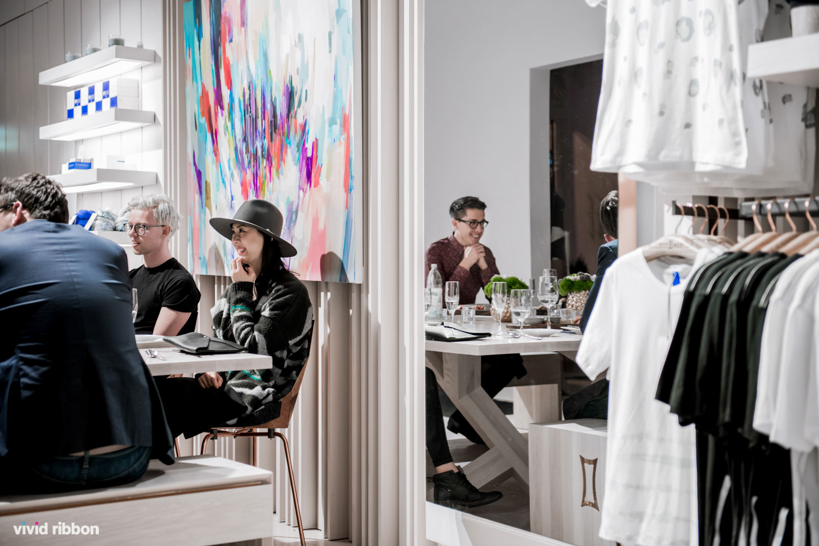 KitandAce-SupperClubs-7612
