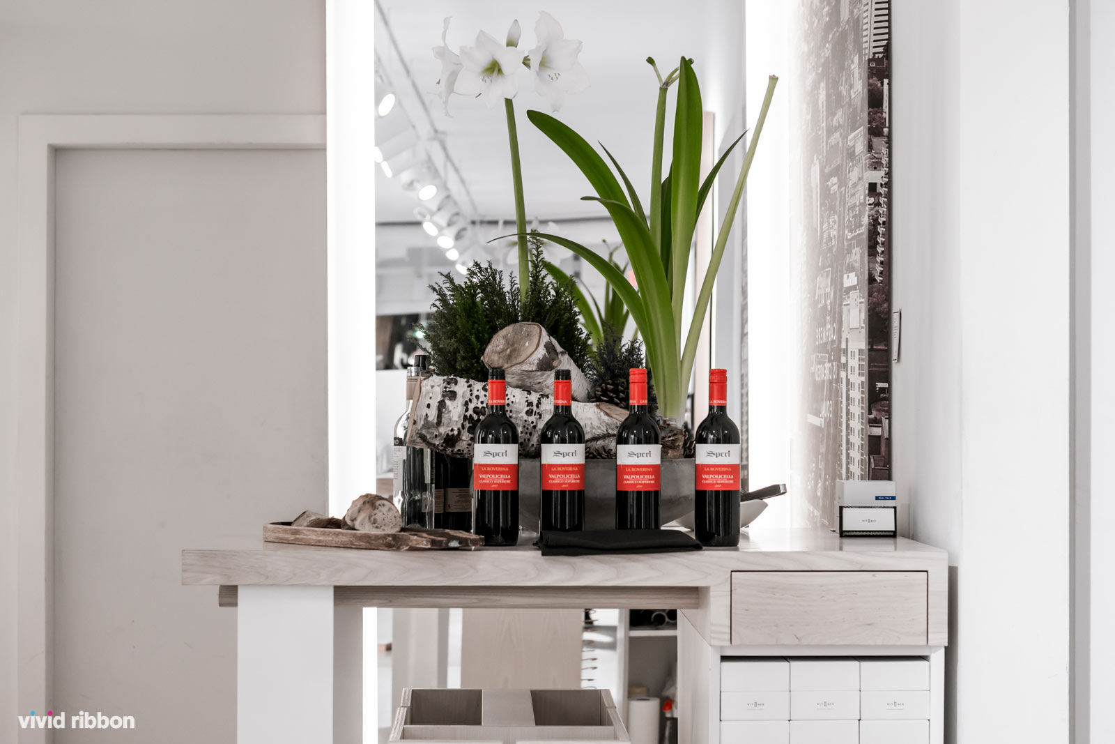 KitandAce-SupperClubs-7640