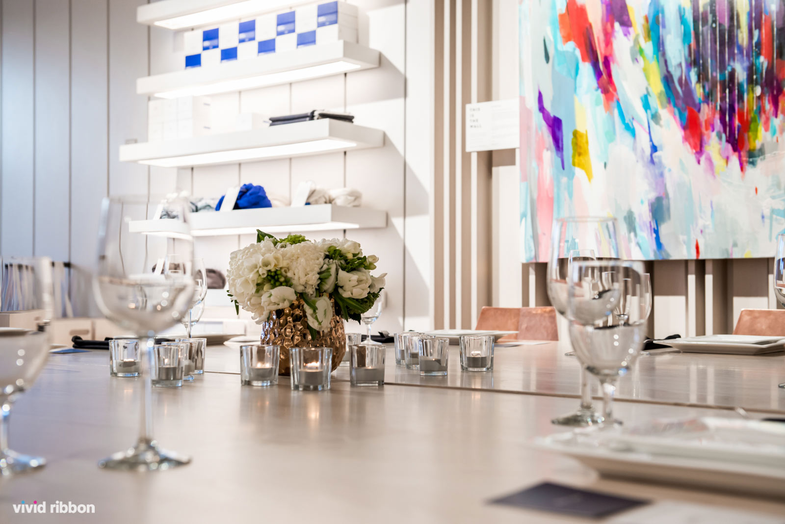 KitandAce-SupperClubs-8459