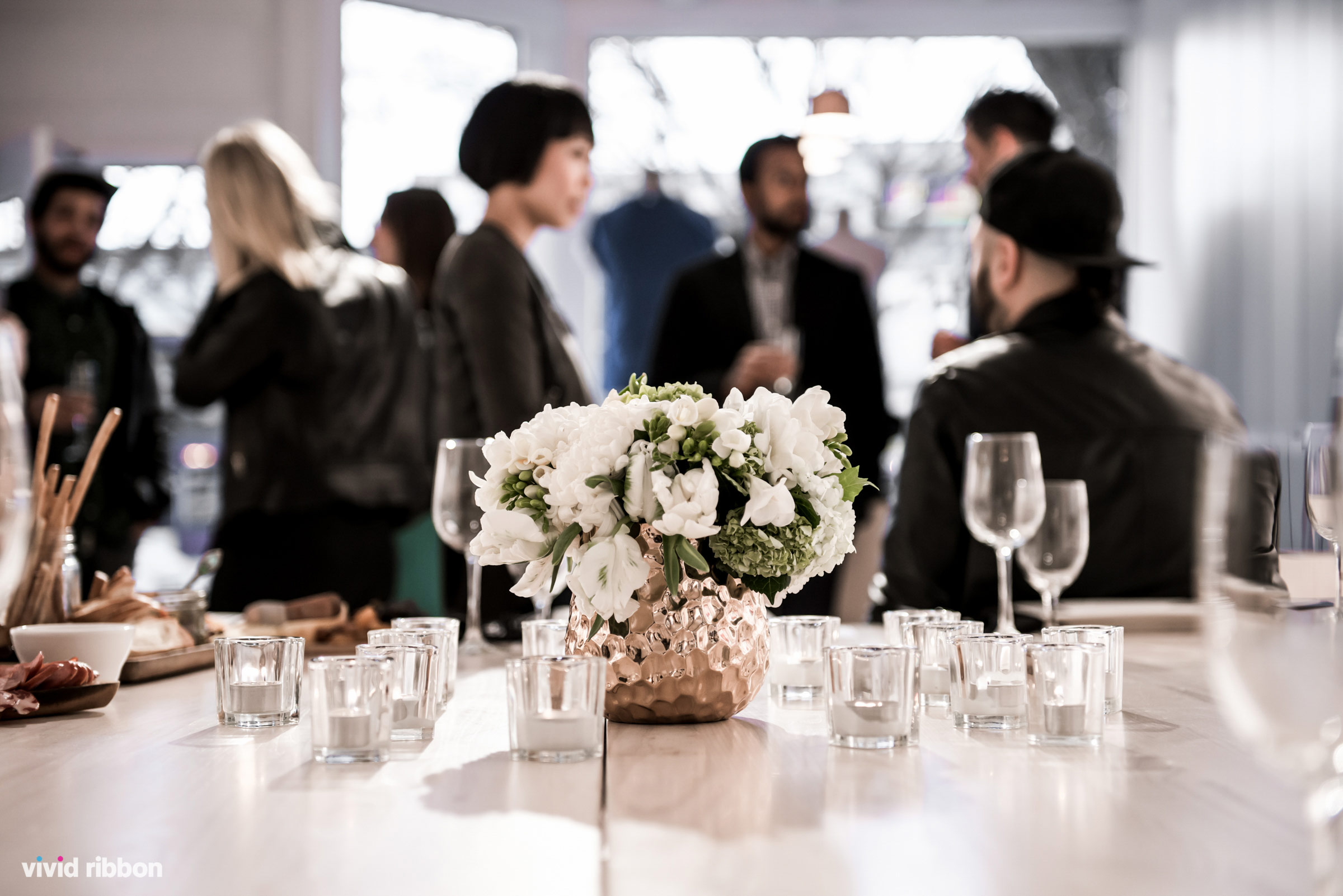 KitandAce-SupperClubs-8636