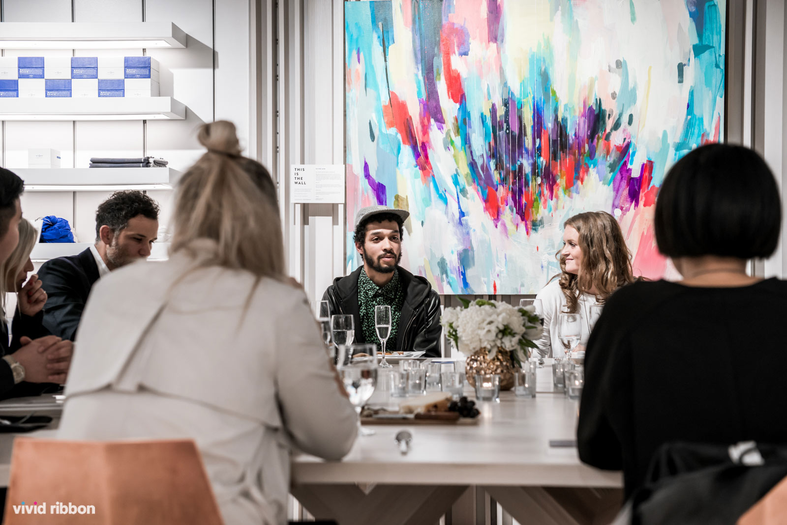 KitandAce-SupperClubs-8804