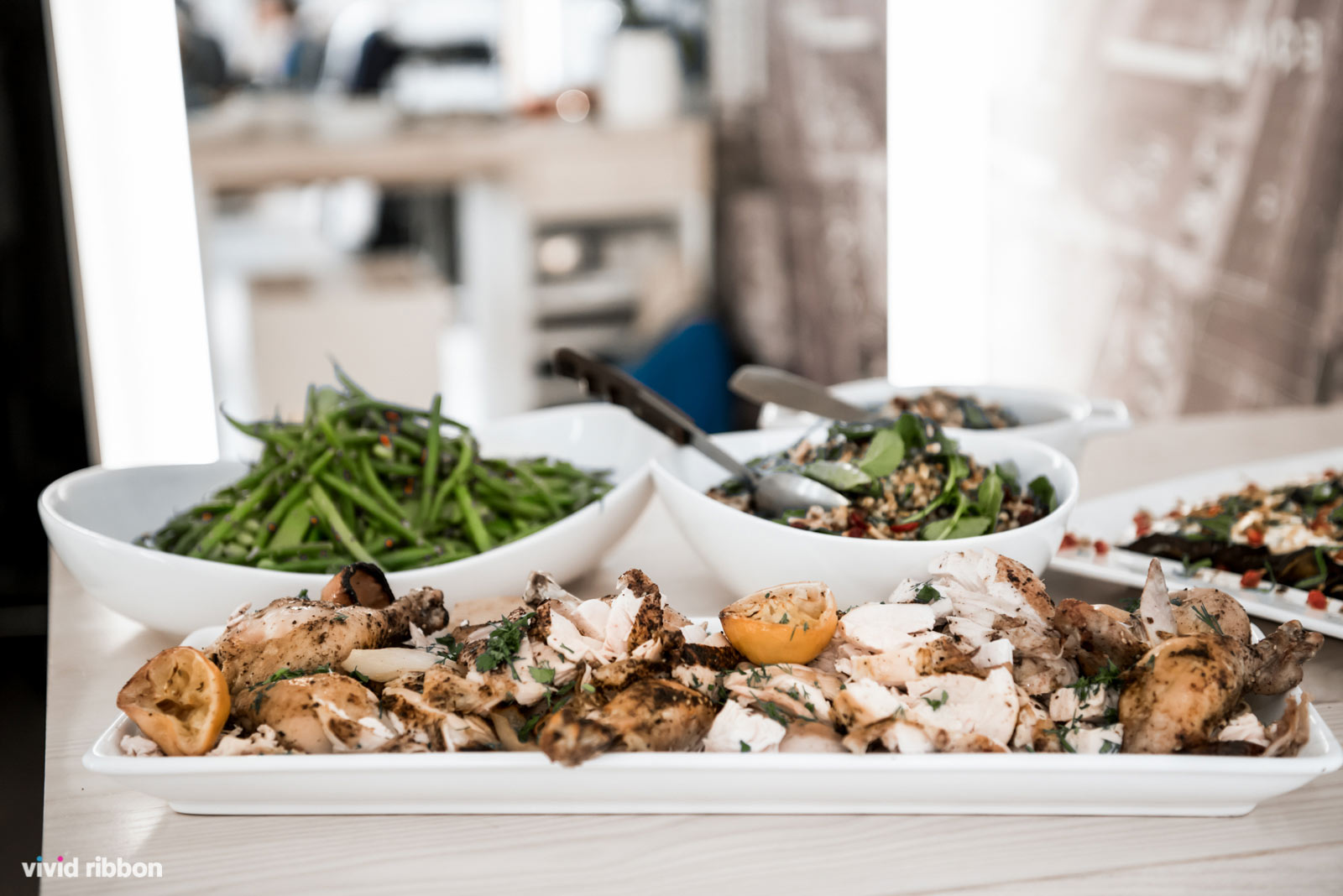 KitandAce-SupperClubs-9029