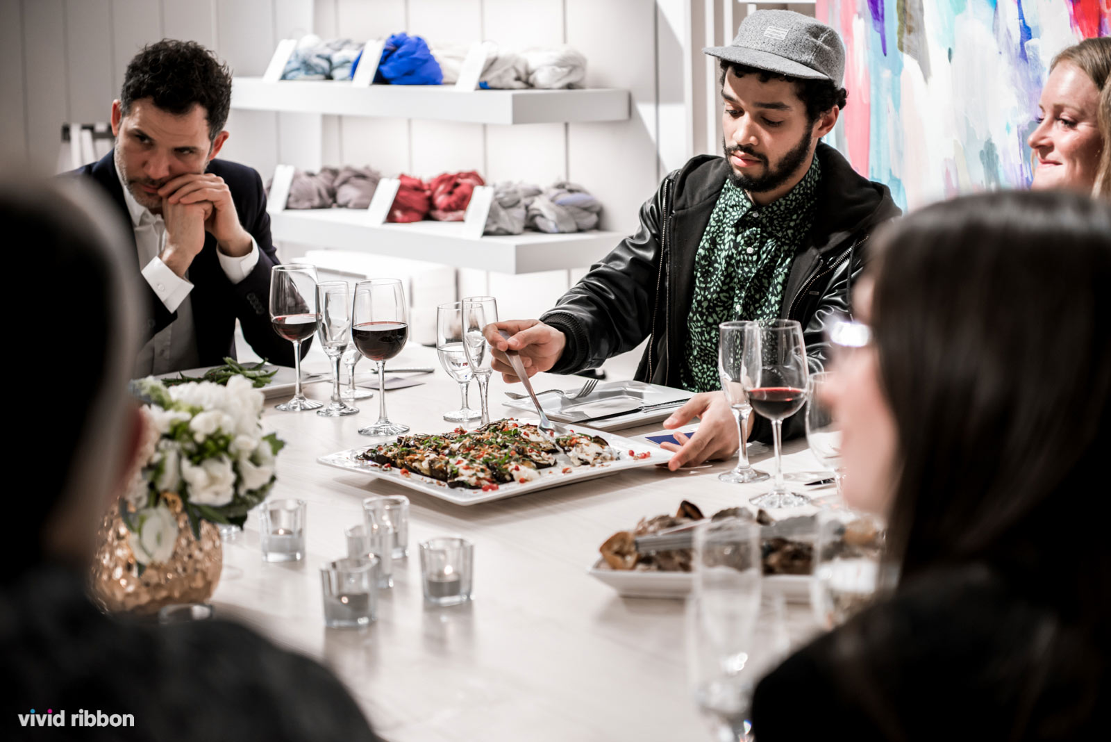 KitandAce-SupperClubs-9082