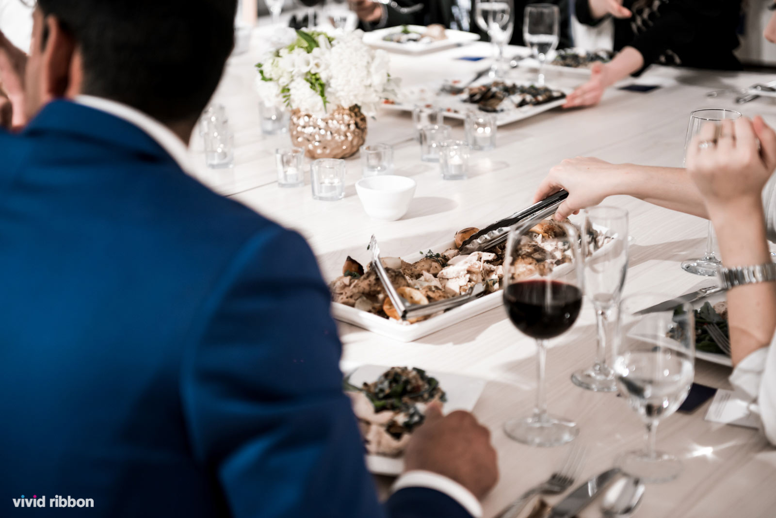 KitandAce-SupperClubs-9119