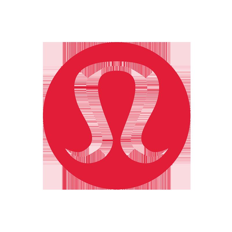 Lululemon_1