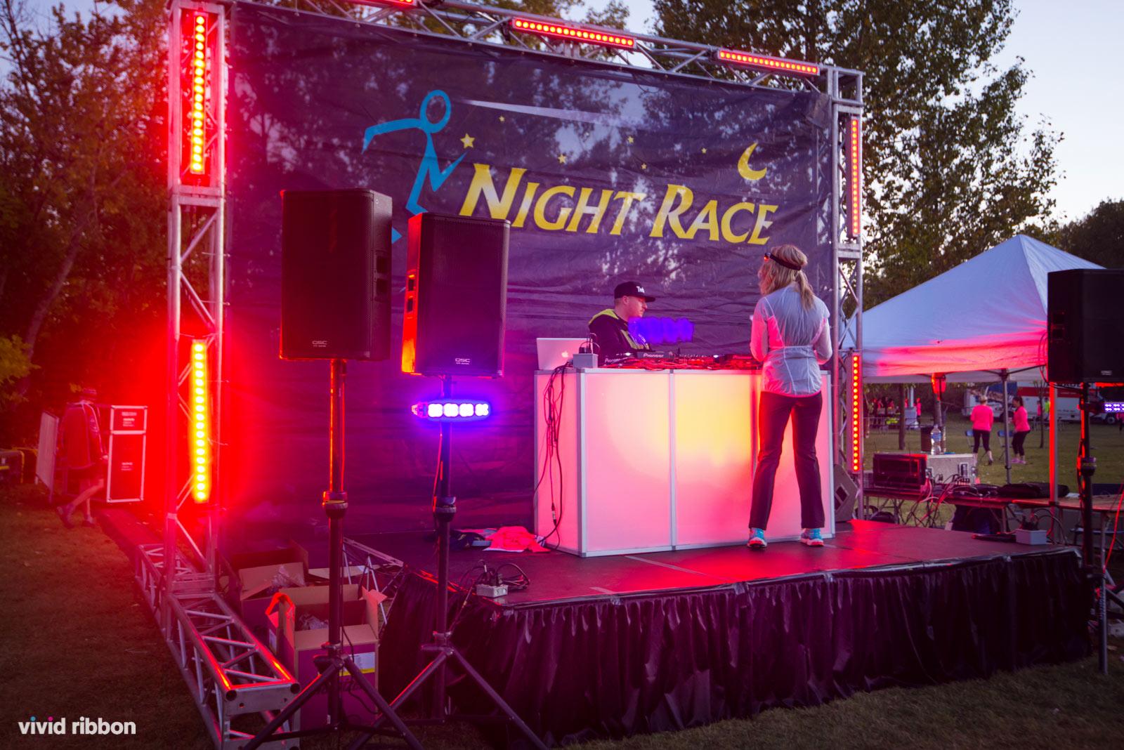 Night-Race-2478