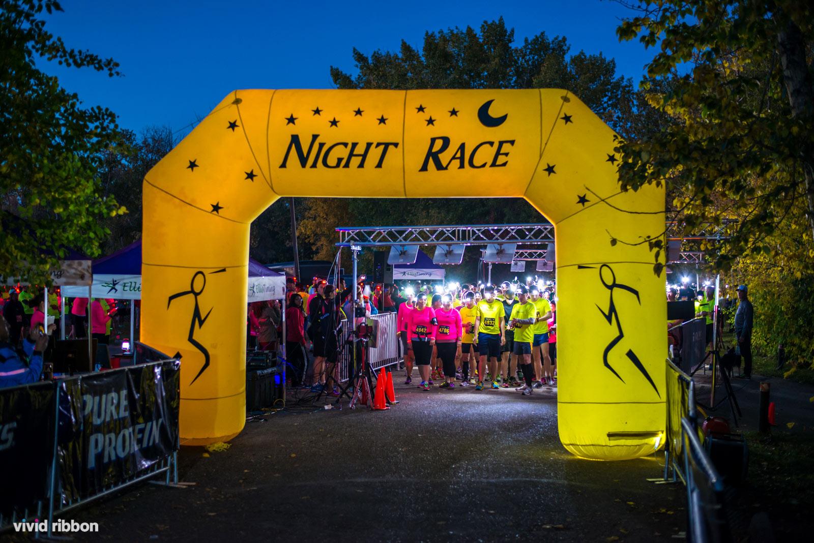 Night-Race-2667
